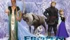 Elza-Frozen